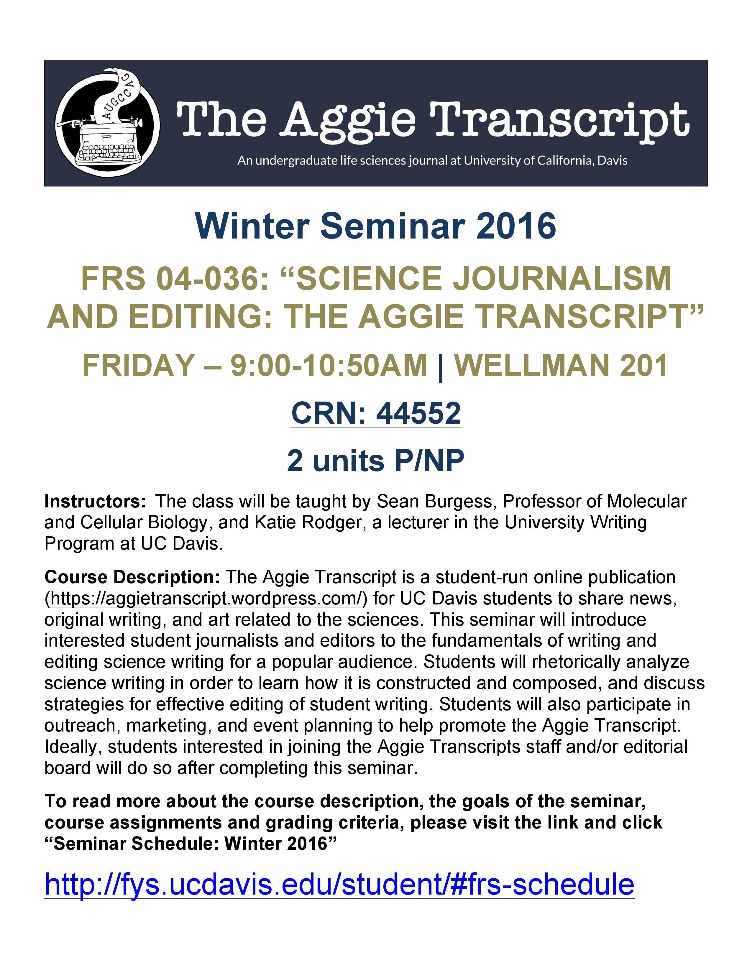 Winter Seminar 2016 Flyer-page-001(1)